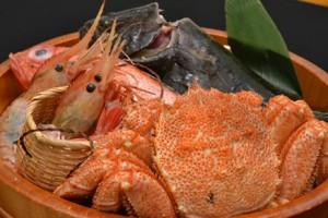 海鮮 お土産やご贈答に最適!?おすすめの品まとめ