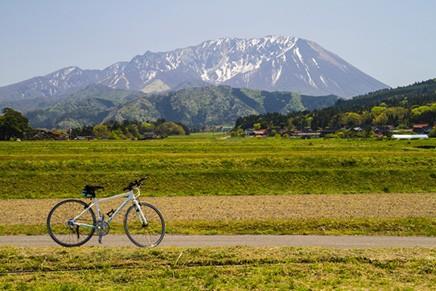 鳥取県の人気観光スポットを紹介!