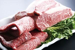 肉類 お土産やご贈答に最適!?おすすめの品まとめ