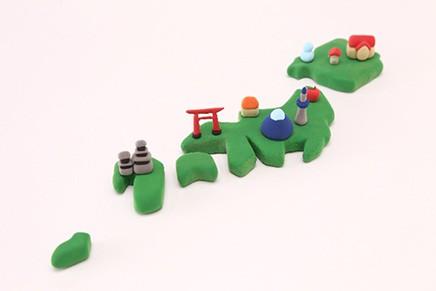 お土産選びに最適!47都道府県の特産品紹介