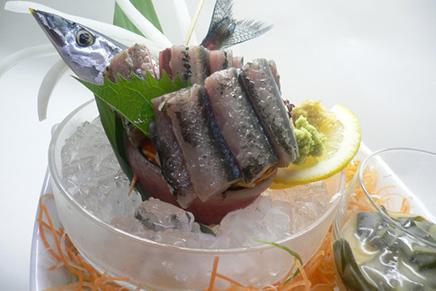 食材特集!「旬の魚」について(9月~11月編)