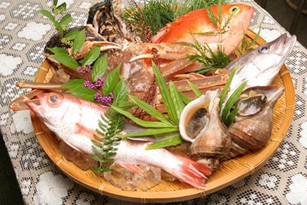 食材特集!「旬の魚」について(12月~2月編)