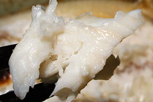 エテガレイの身 名人の干物6種詰合-C